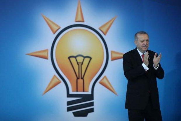 Şampiyon İlçenin AK Parti Adayı Kim Olmalı?