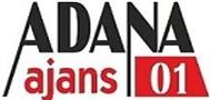 Şifremi Unuttum - Adana Haber Ajansı Güncel Adana Haberleri
