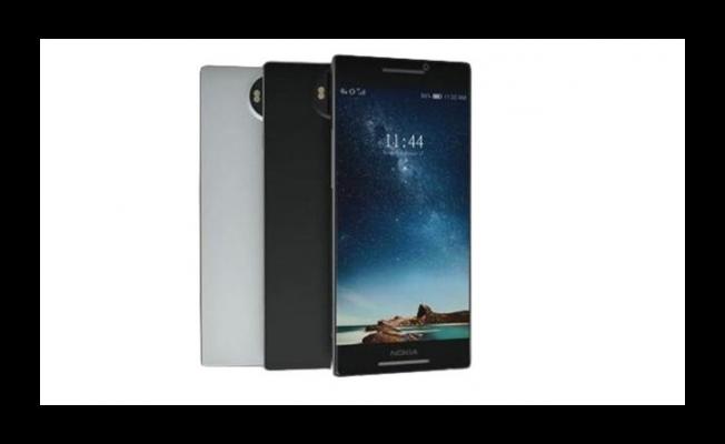 Yeni Nokia 8 Özellikleri ve Fiyatı