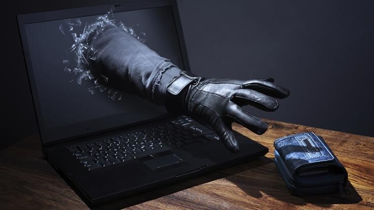 İnternette Sahte Kampanyalar Olabilir