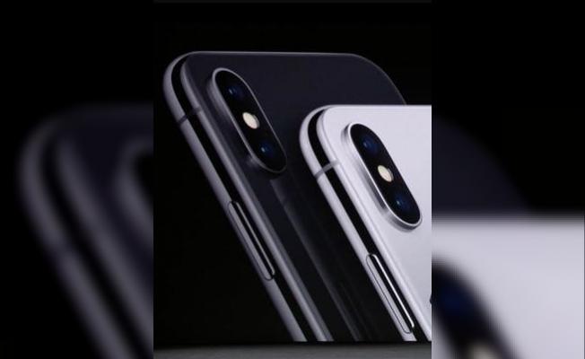 iPhone Kullanıcıları İçin Kötü Haber!