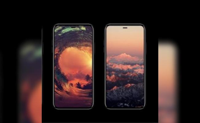 iPhone X Türkiye'de Cep Yakacak