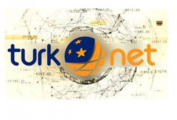 TurkNet'ten Kullanıcılarına Sevindirici Haber!