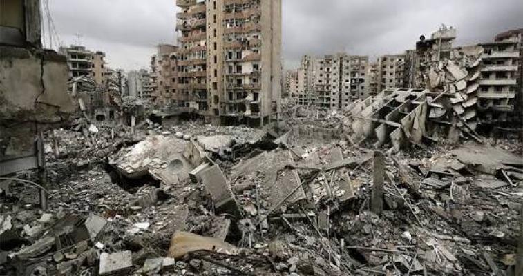 Dünya Genelindeki Depremler Endişe Yaratıyor