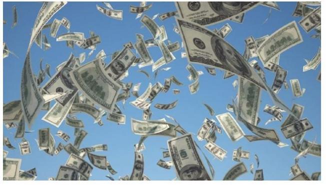 Çavuşoğlu-Pompeo Görüşmesi ve Doların 5 TL Olması