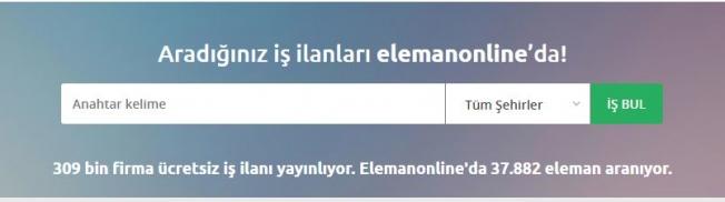 Adana'da İş Fırsatları