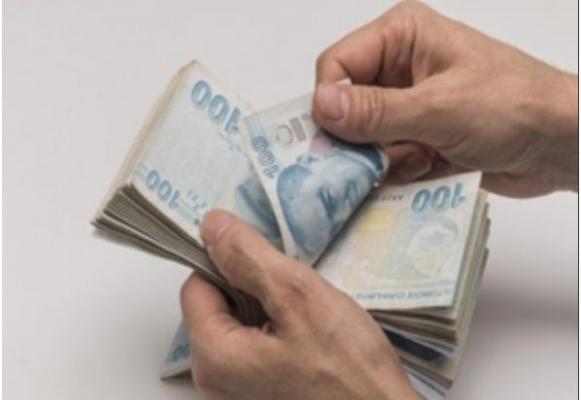 Ziraat Bankasından Bedelli Askerlik Kredisinde Kampanya