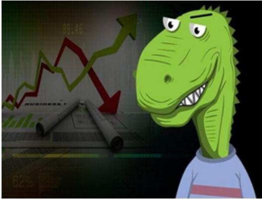 Kasım Ayı Enflasyonunda Düşüş Beklentisi! 2019 Yılı İlk Yarısında Yüksek Enflasyon Devam Edecek