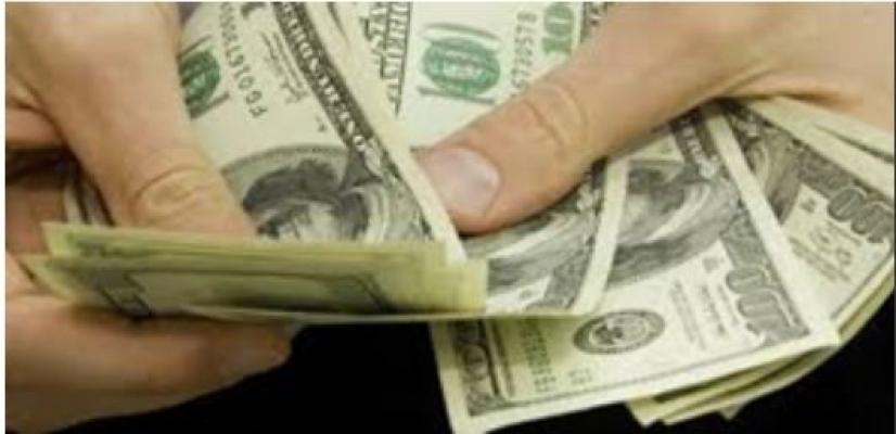 Dolardaki Sert Yükseliş Dengeleri Bozdu