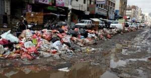 Kolera Salgını 923 Kişiyi Yok Etti