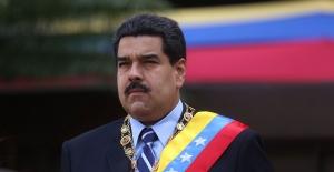 Venezuela 'da Kurucu Meclis'e Tam Yetki