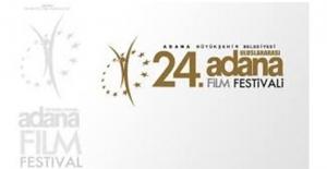 Gündem Danışma Kurulu Üyeleri Adana Film Festivaline Katılmıyor