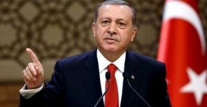 Erdoğan Umutları Başkanlık Seçimine Bağladı