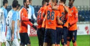 Adana Demirspor Türkiye Kupasına Veda Etti