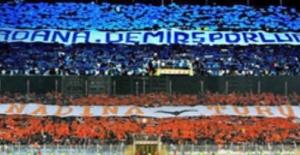 Adana Takımlarının İlk Yarı Değerlendirmesi
