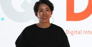 Geleceği Yazan Adanalı Kadınlar Dijital Zeka'yı test ediyor