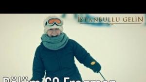 İstanbullu Gelin 69. Bölüm Fragmanı
